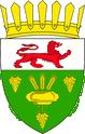 Кортен, Тараклия