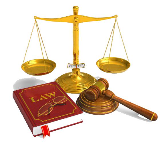 zakon 570x513 1